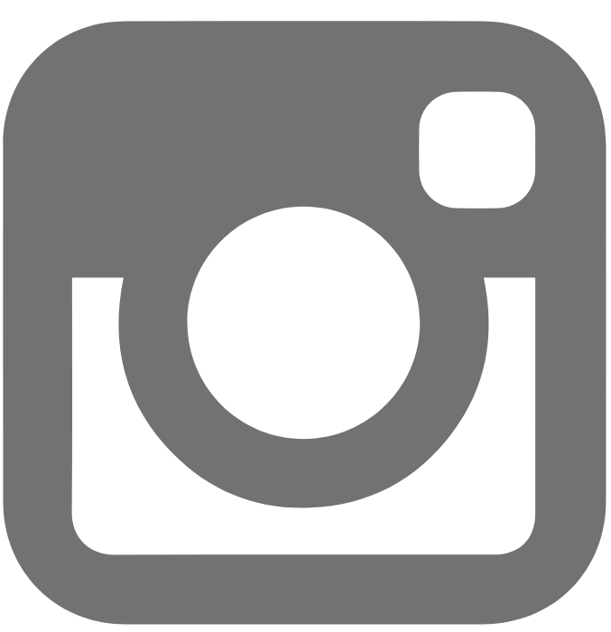 Instagram icon for Lamha Suas